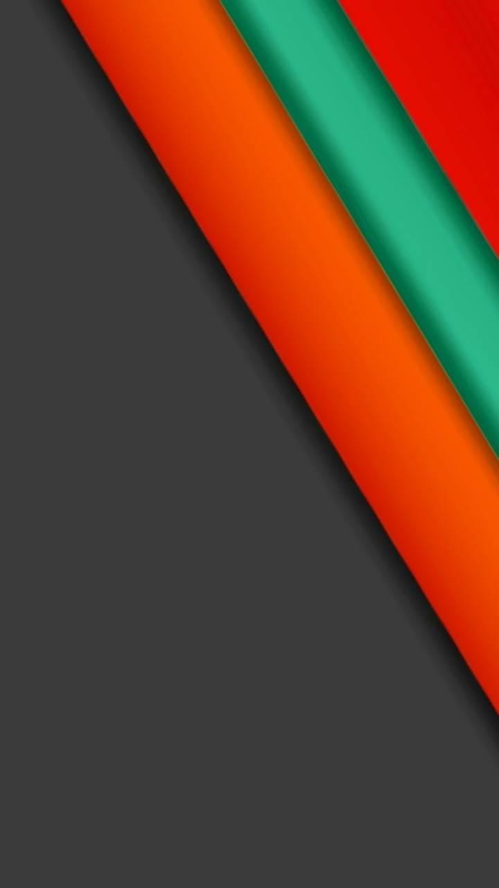 Material design 67