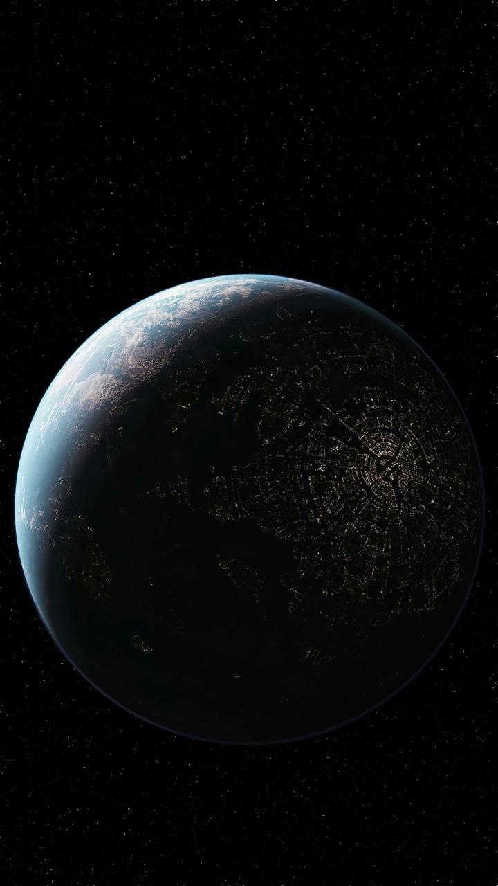 Star Wars - RogueOne