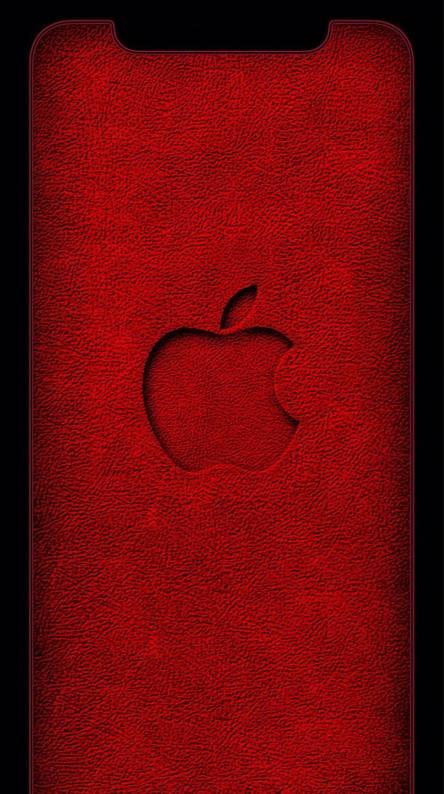 Download 6600 Wallpaper Iphone Xs Max Terbaik