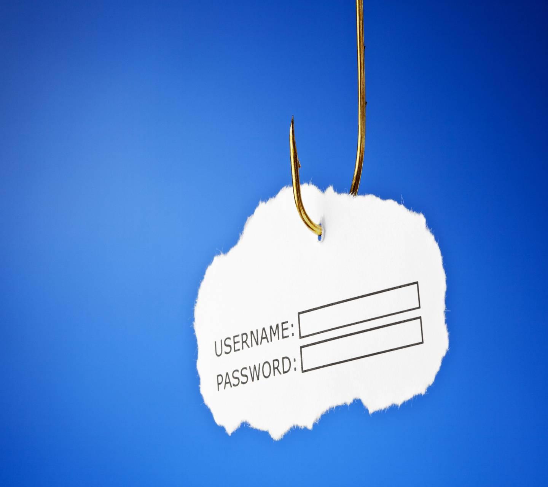 Username N Password