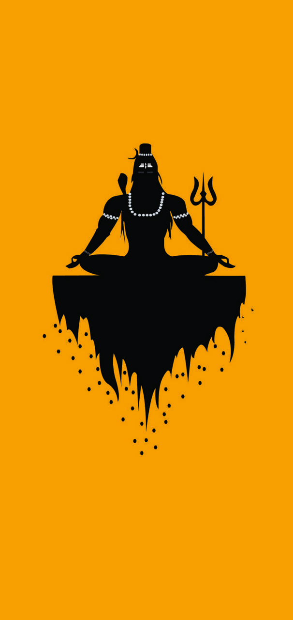 Lord Shiva Wallpaper By Umeshnagare27 50 Free On Zedge