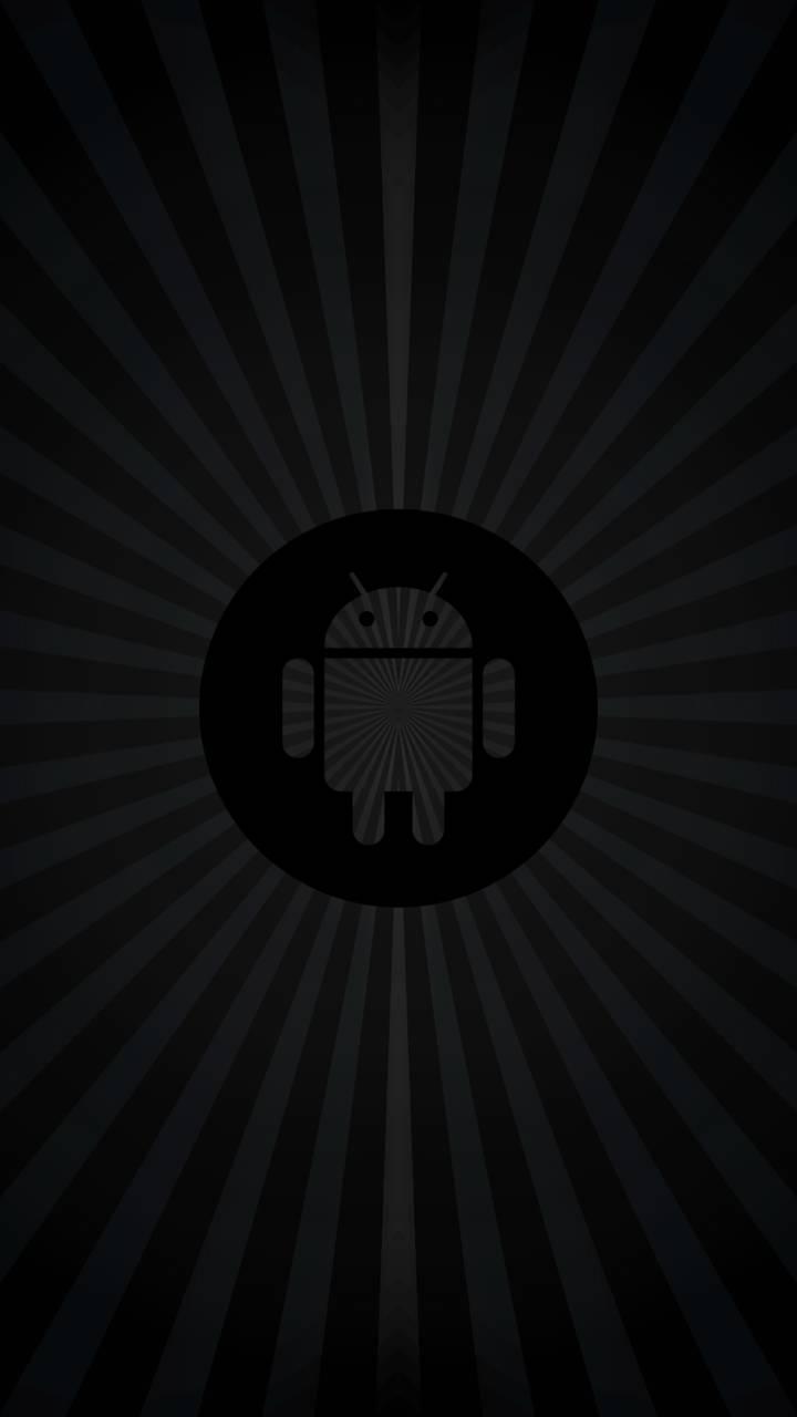 Droid Spotlight