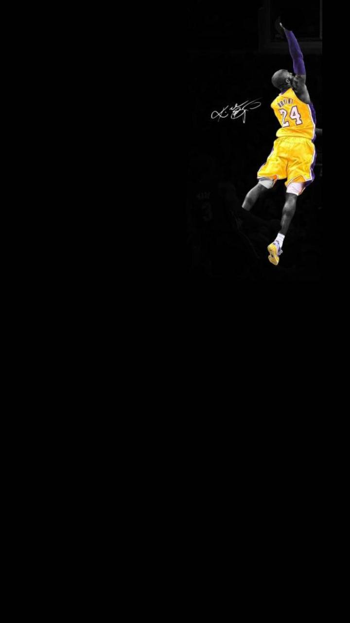 LeBron balling