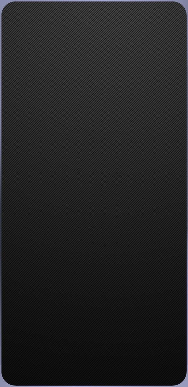 Galaxy S8 Plus Blue