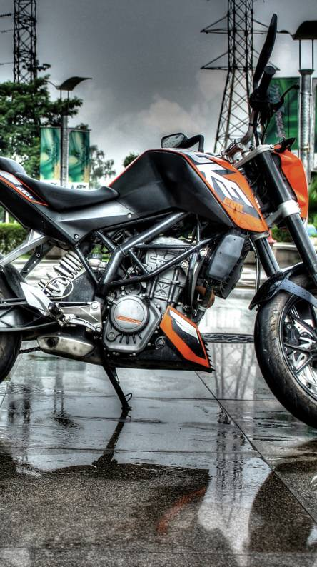 Ktm 1290 Super Duke R >> Ktm Wallpapers - Free by ZEDGE™