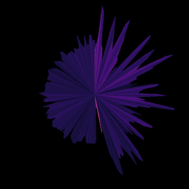 Suzaku - FFXIV 8-bit