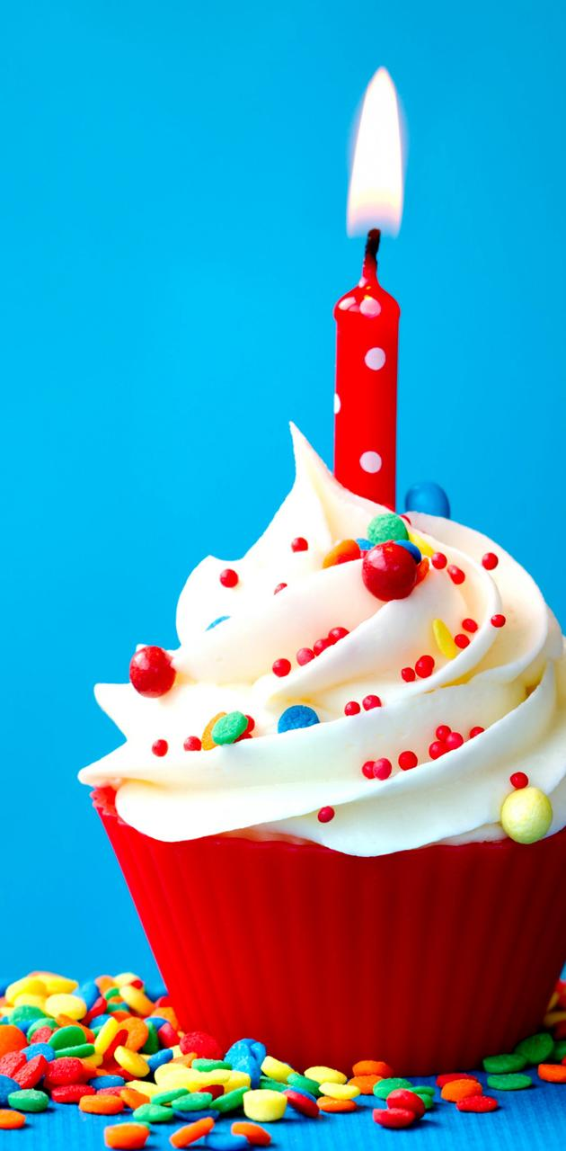 BirthdaycakeRidz