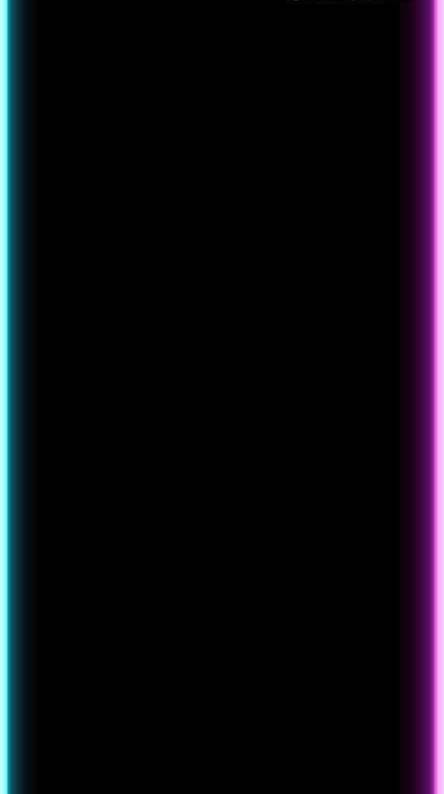 S10 Edge Ringtones And Wallpapers Free By Zedge