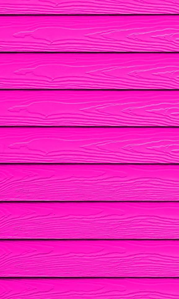 pink panels
