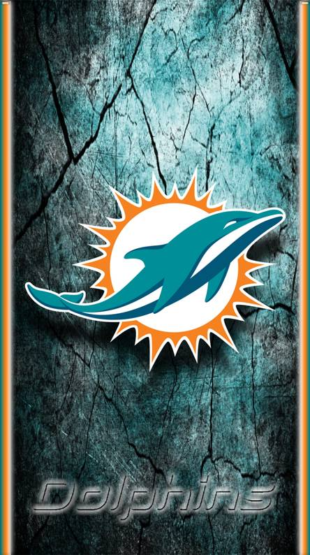 Miami dolphins Wallpapers - Free by ZEDGE™
