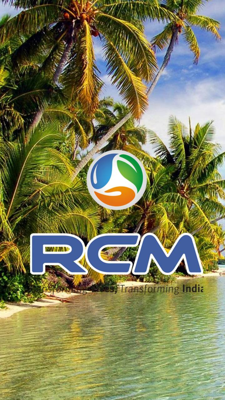 RCM Business 3