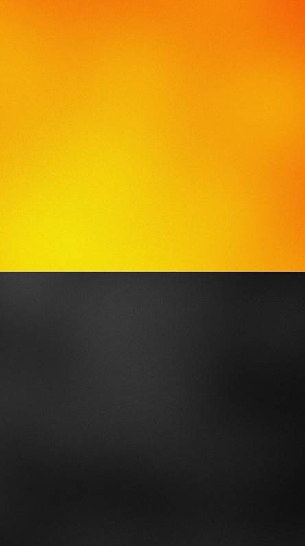 Black Yellow Wallpapers Free By Zedge