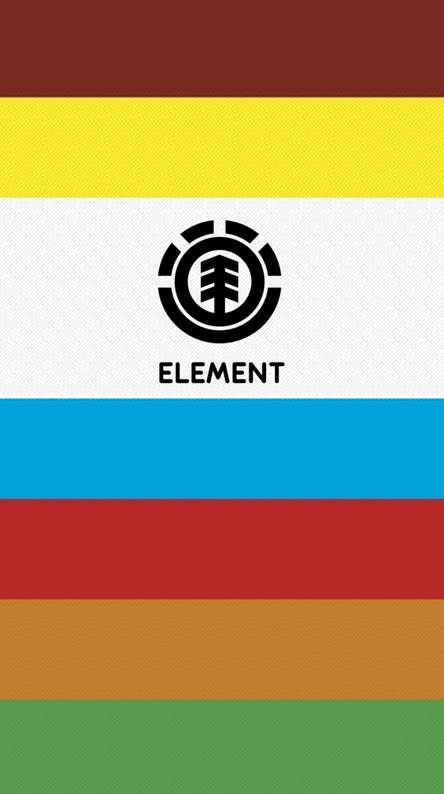 4 Element Wallpapers Free By Zedge