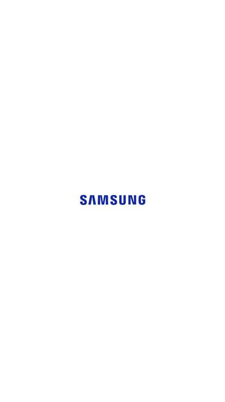 Samsung Logo Wallpapers Free By Zedge