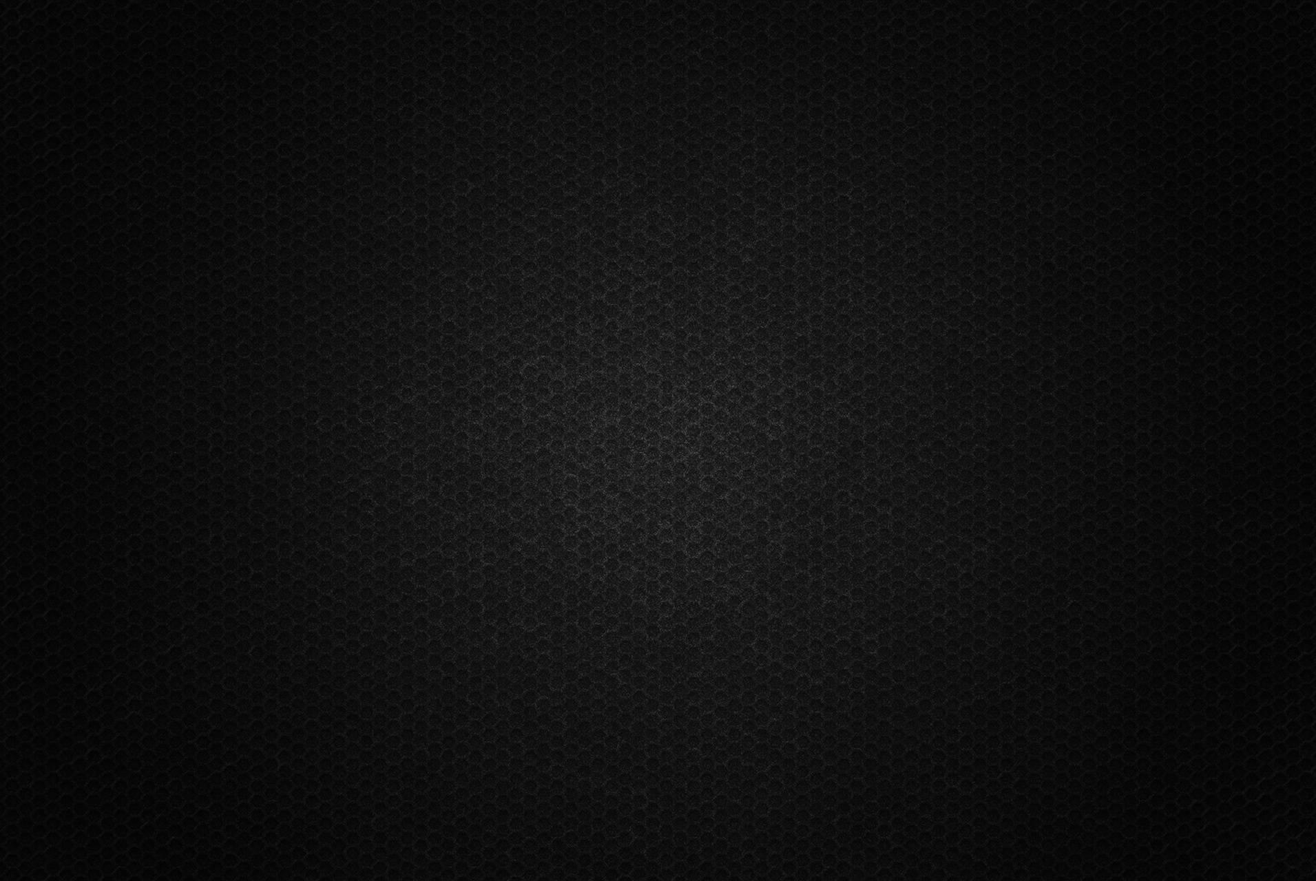 Texture Apple 5