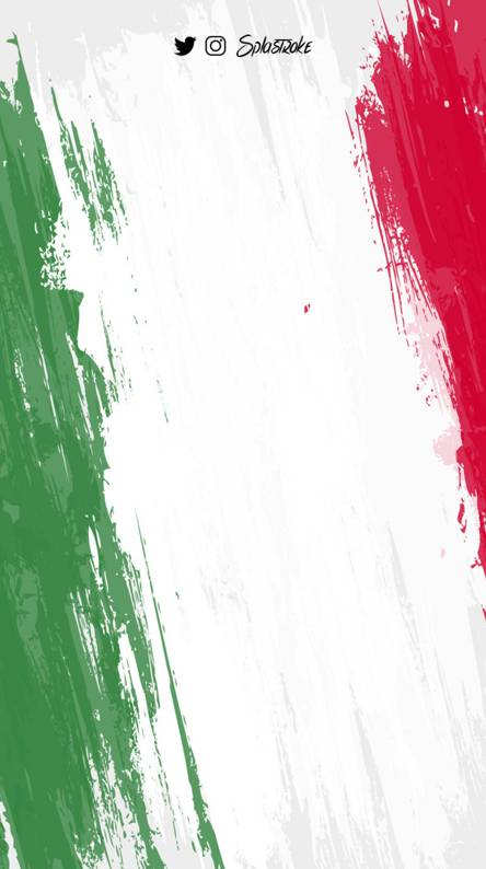 Italy Flag Wallpapers Free By Zedge