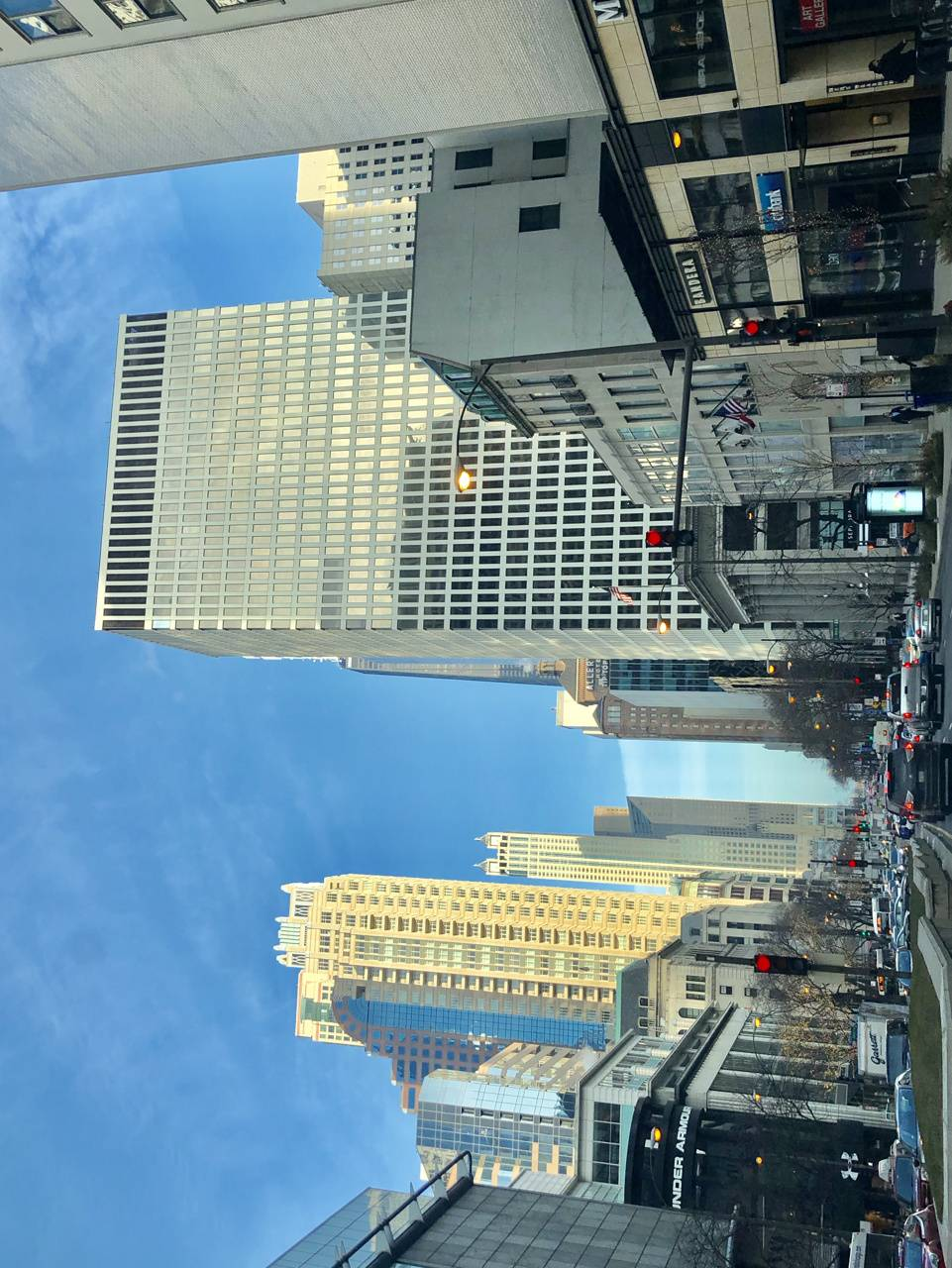 DowntownChicago