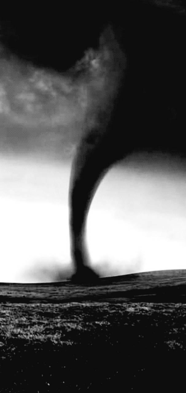 Dark Tornado Wallpaper By Superguyman 39 Free On Zedge