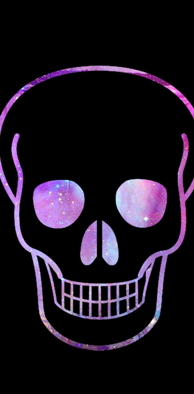 Magical Skull