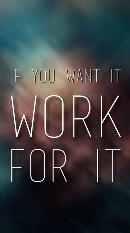 Motivation Wallpapers Free By Zedge