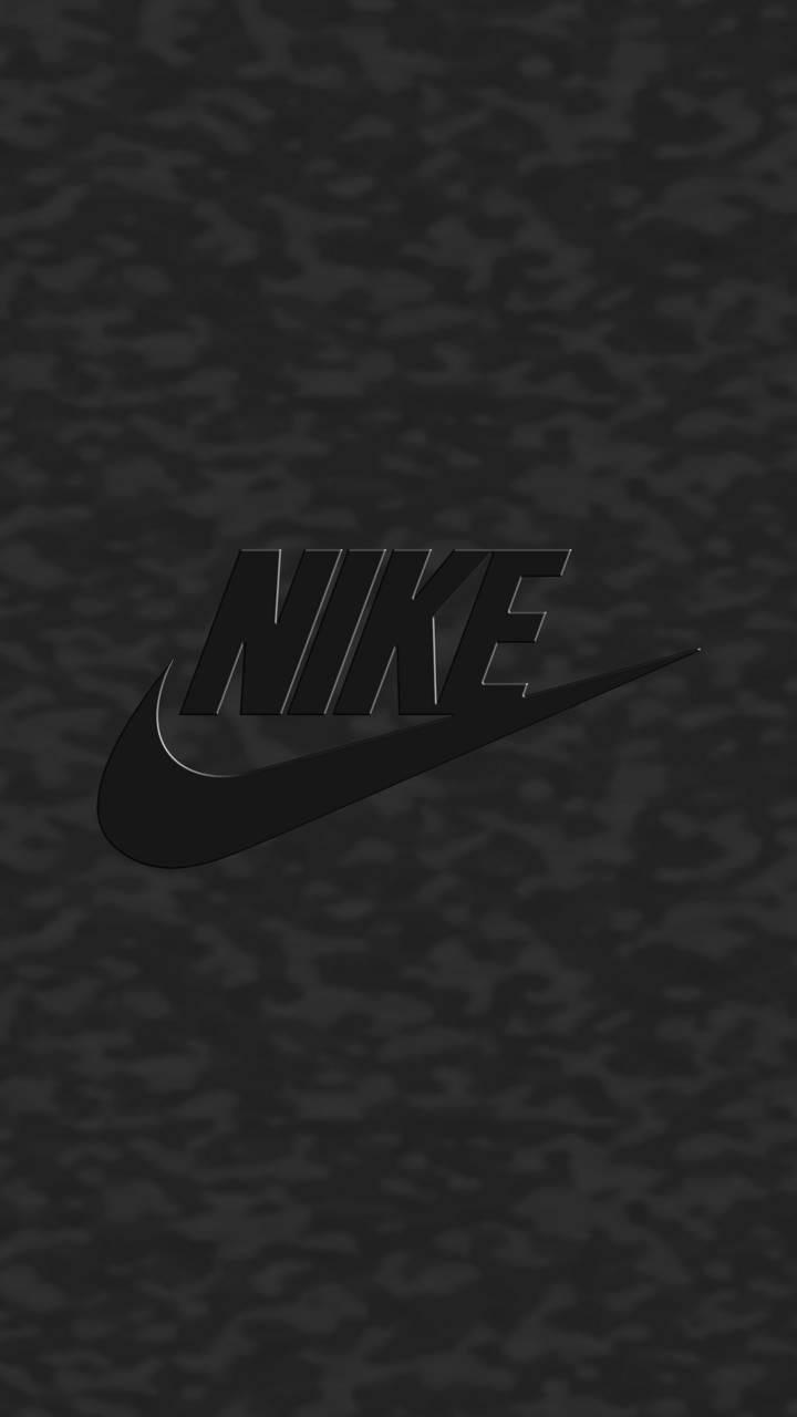 Nike dark commo