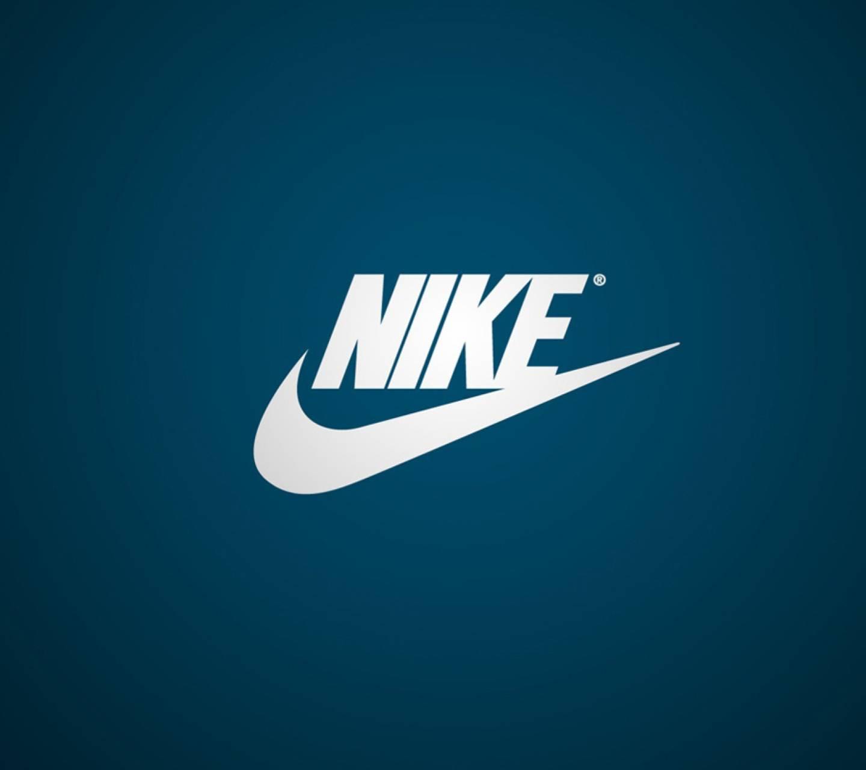 Nike131