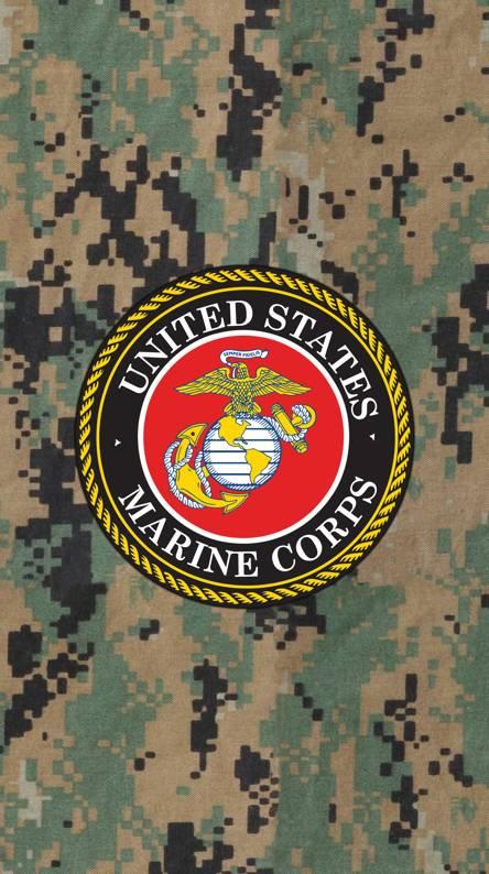 free marine corps ringtones