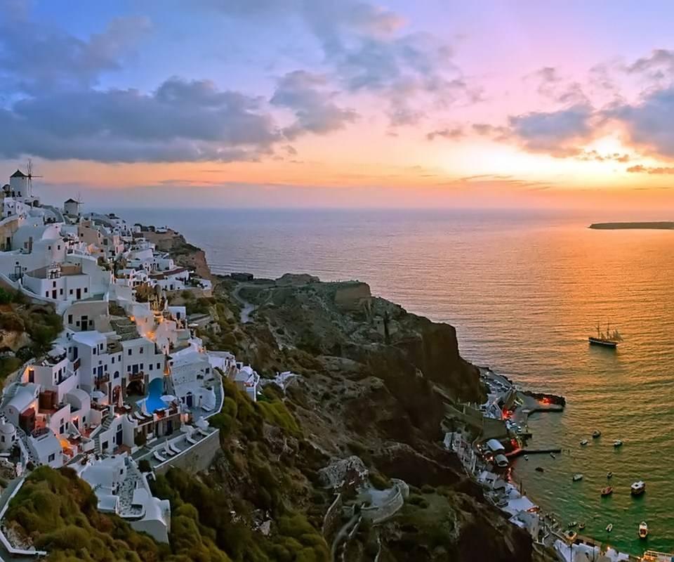 Greece1032
