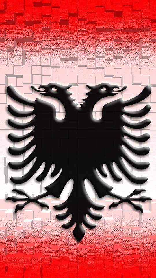 Albo Eagle