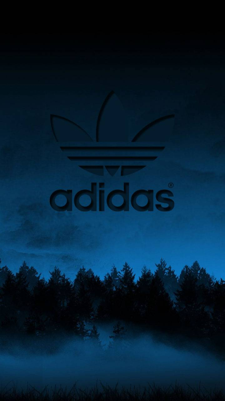 Adidas Wallpaper By Prybz 84 Free On Zedge