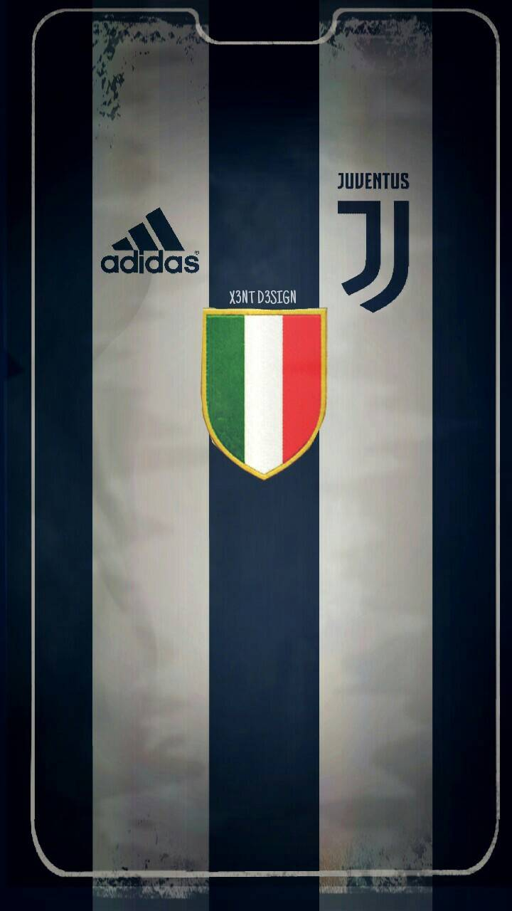 Juventus Wallpaper By Xentdesign 6a Free On Zedge
