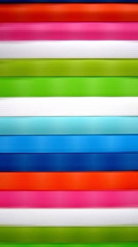 Colourful Hd