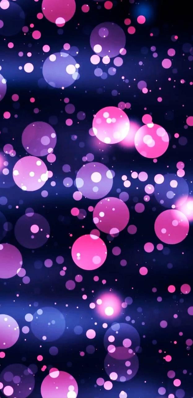 Sparkle N Glitter