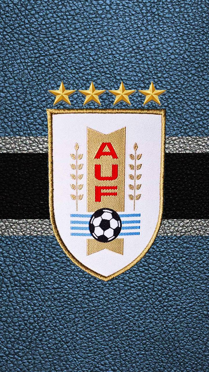 Uruguay Emblema