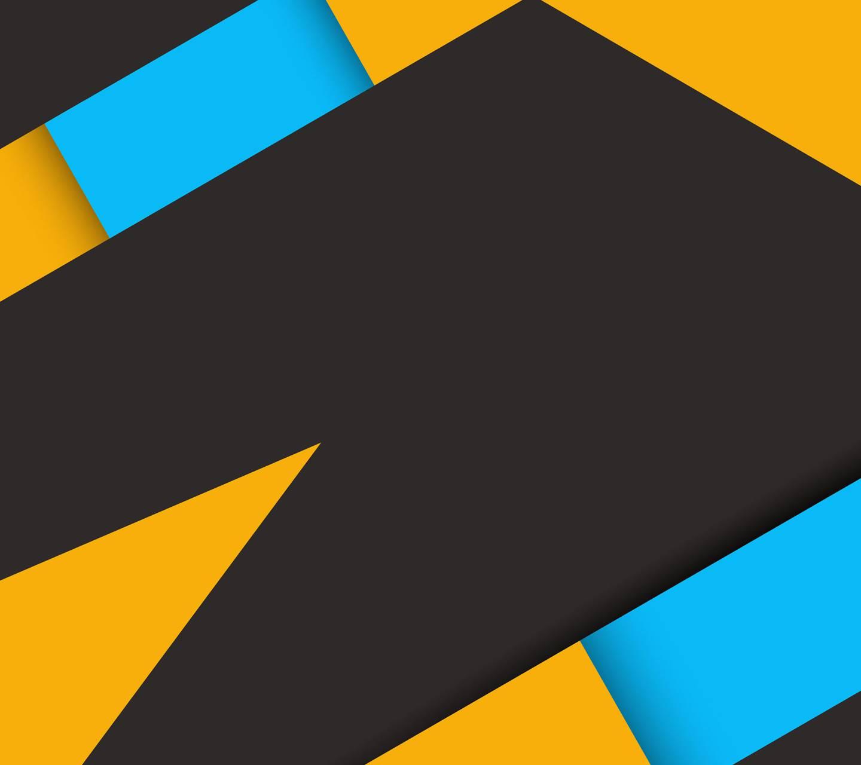 AbstractGeometric