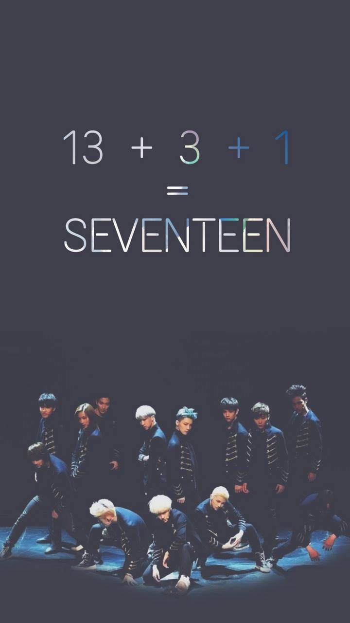 Seventeen Kpop Wallpaper By Annvina98 31 Free On Zedge