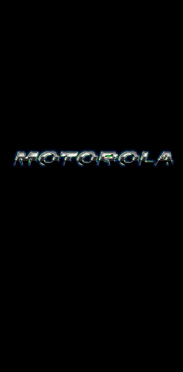Motorola Metal