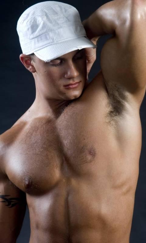 Hot Men Hd 41