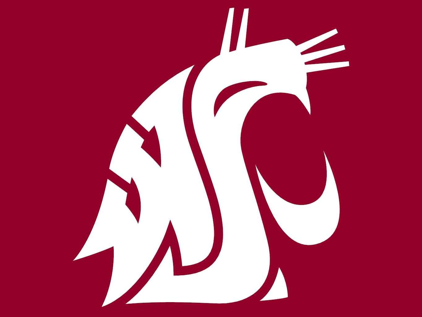 Wsu Cougs