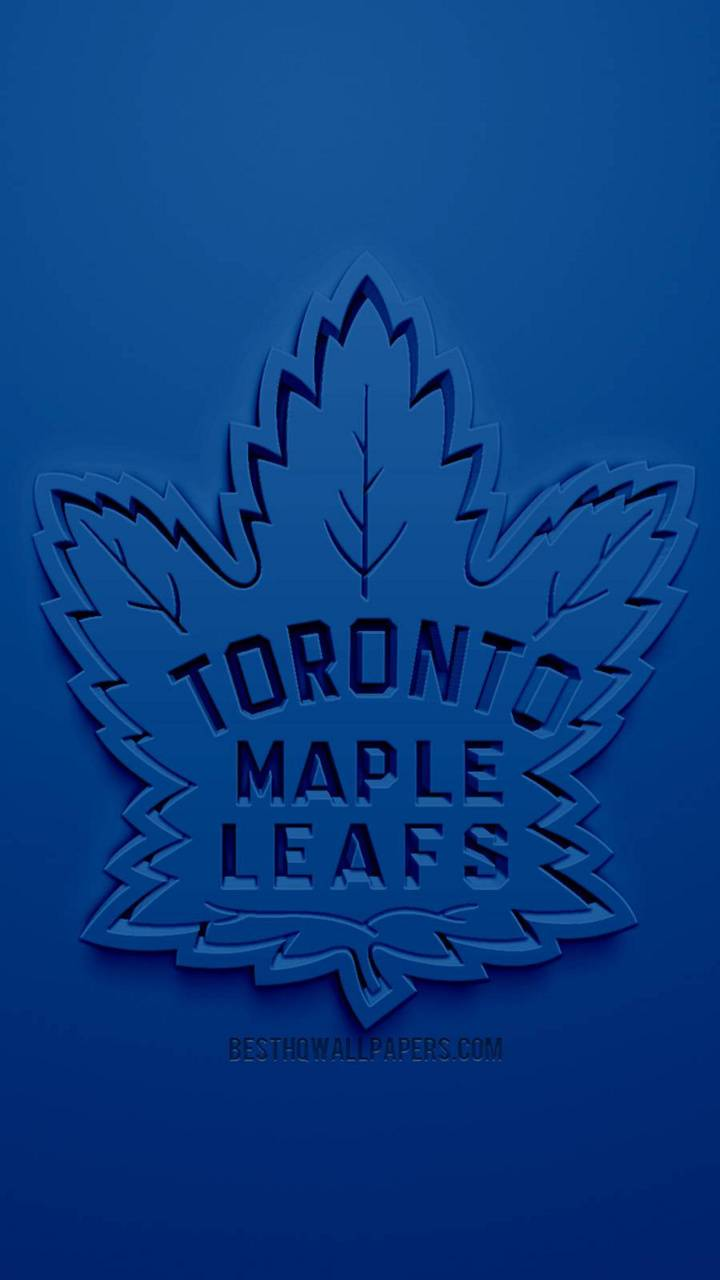 Toronto Maple Leafs Wallpaper By Solaryfirewater 91 Free On Zedge