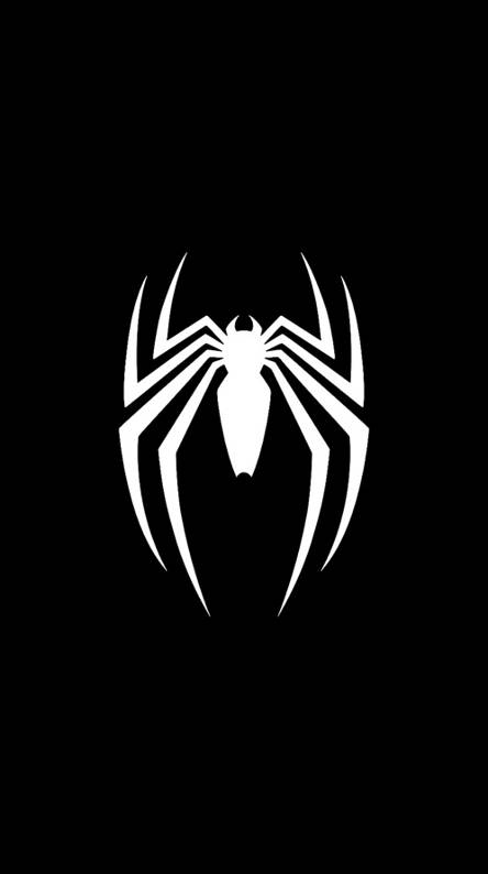 Black Spiderman Wallpapers Free By Zedge
