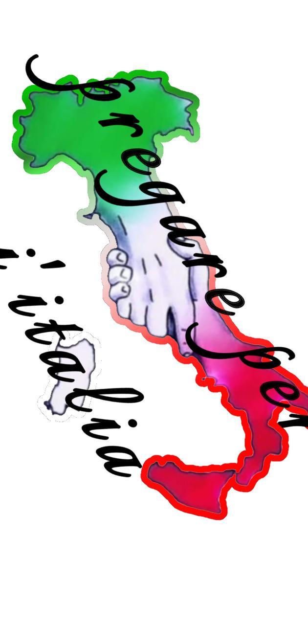 Italy iitalia