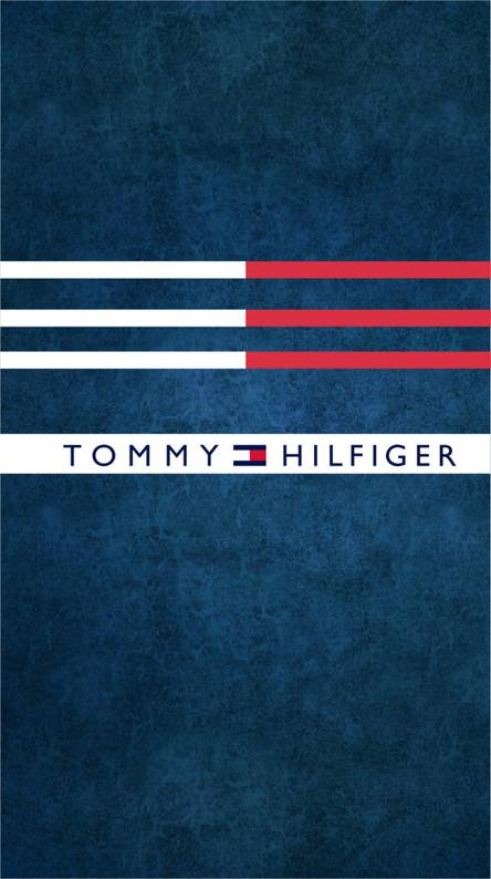 Tommy hilfiger Wallpapers - Free by ZEDGE™