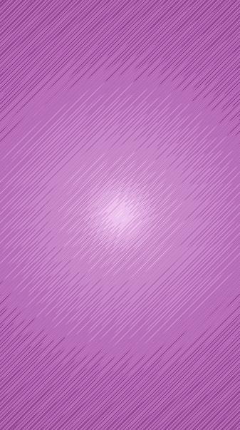 Lines Pink
