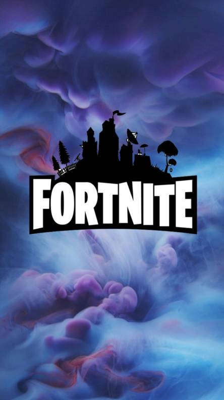 Fortnite Character Ringtones And Wallpapers Free By Zedge
