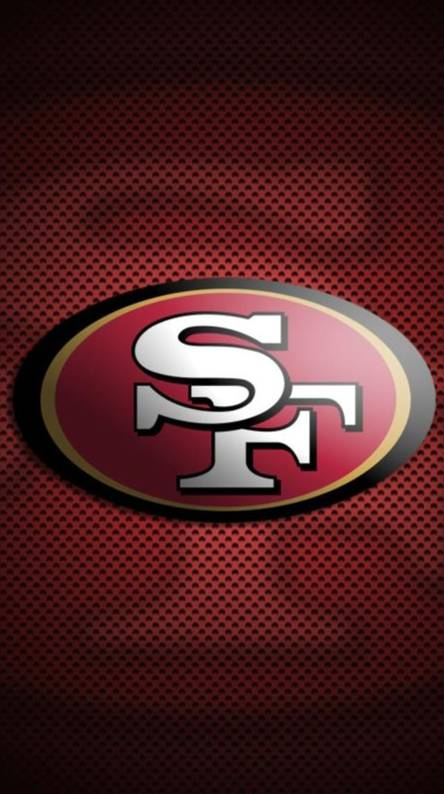 49ers wallpapers free by zedge san francisco 49ers voltagebd Choice Image
