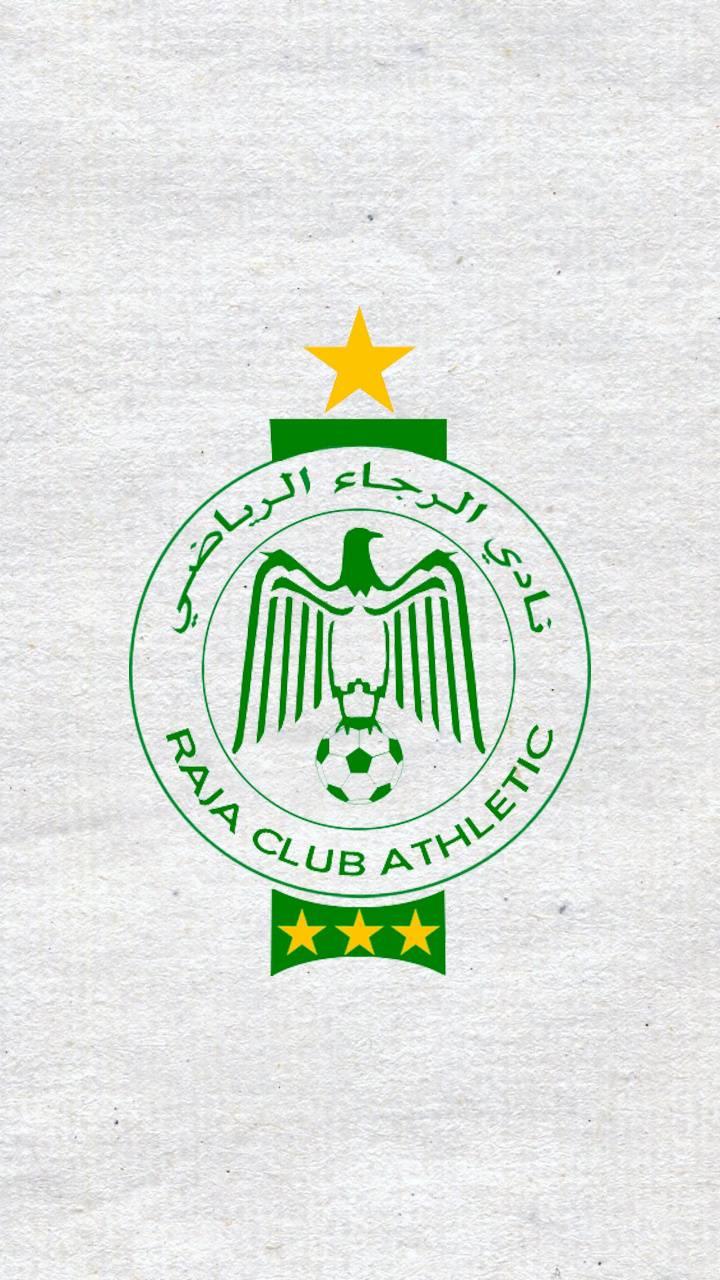 Raja club athleric