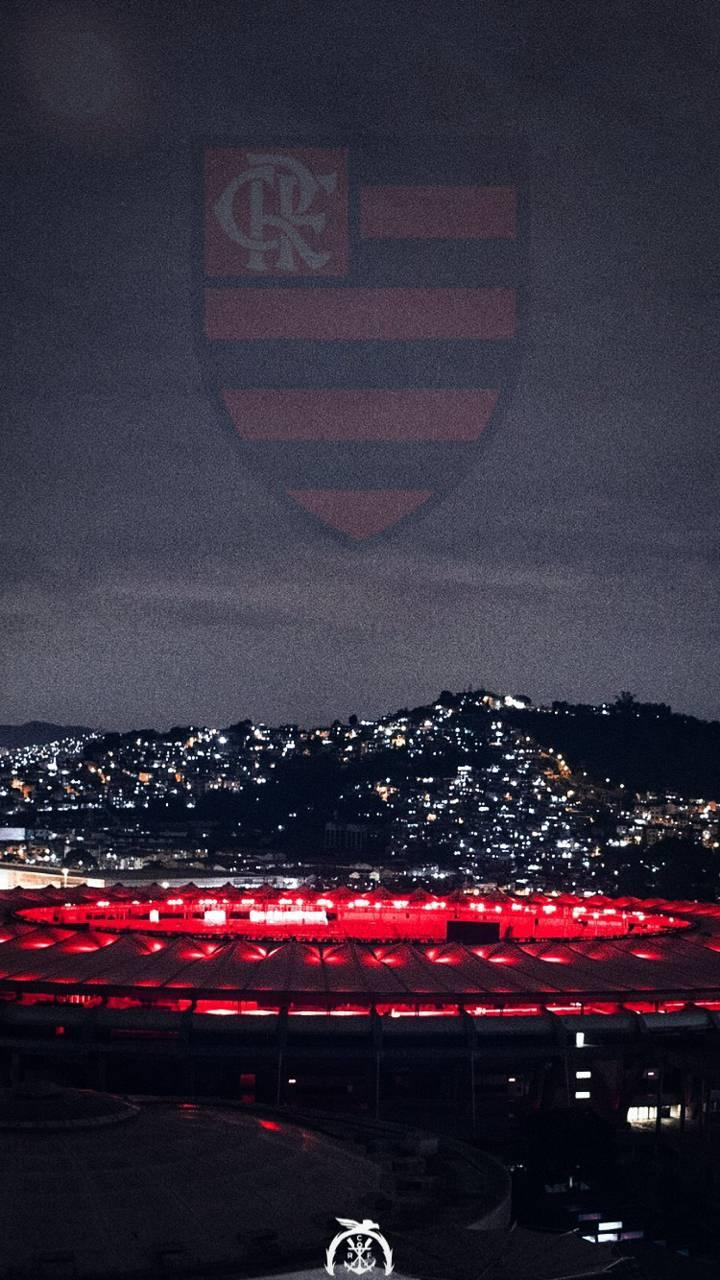 Flamengo Maracana