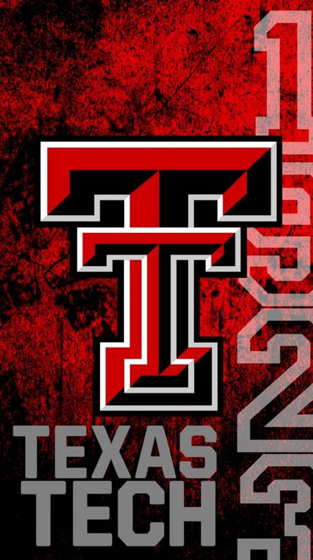 Texas Tech Wallpapers Free By Zedge