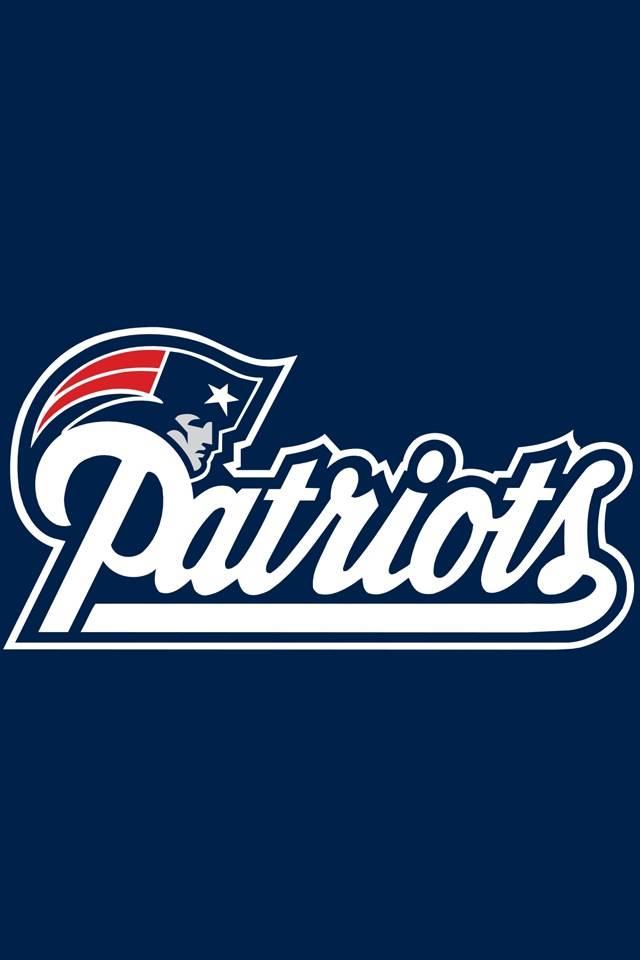 Patriots24
